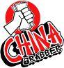 Logo China Grabber