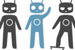 logo_Cid_CyanogenMod (2)