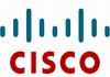 Cisco : services de gestion et de sécurisation du BYOD