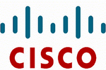 Cisco : une vulnérabilité exploitée par la NSA durant dix ans dans la gamme de firewalls PIX