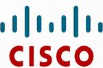Logo Cisco Pro