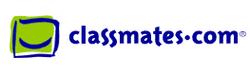 Logo Classmates