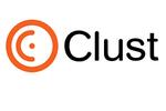 Logo Clust