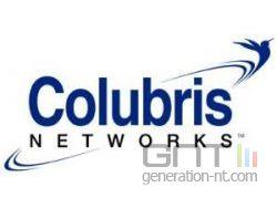 Logo colubris networks small