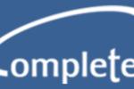 Logo Completel