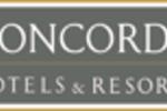 Logo Concorde