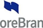 Logo CoreBrand