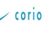 Logo Coriolis
