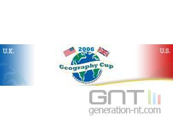 Logo coupe geographie 2006 small