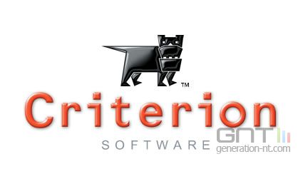 Logo criterion