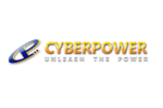 Logo CyberPowerPC