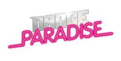 Logo dance Paradise