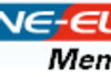 Dane-Elec Dual Mate : nouvelles clés USB 2, 4 et 8 Go