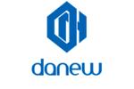 Logo Danew