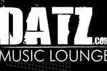 Logo Datz