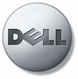 Logo Dell Pro
