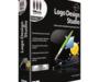 Logo Design Studio pour Mac : un éditeur de logo facile à prendre en main
