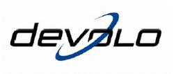Logo devolo