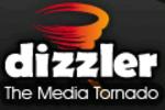 Logo Dizzler