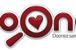 Logo Doona