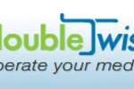 Logo DoubleTwist