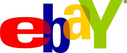 logo_eBay_1995_ˆ_130912-GNT