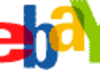 Affaire MercExchange - eBay : 30 M$ d'amende pour eBay