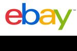 eBay : 548 millions d'euros de cadeaux revendus après Noël