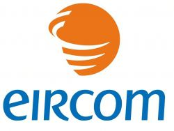 Logo Eircom
