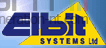 Logo elbit systems