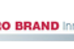 Logo Electro Brand