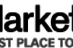 Logo eMarketer