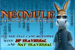 Logo eMule