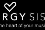 Logo ENERGY SISTEM
