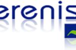 Logo Erenis