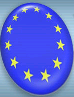 Logo euro friends