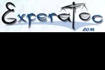 Logo Experatoo