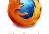 Test Firefox 4 : nouveautés et performances du navigateur web Mozilla