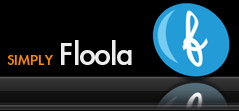 Logo floola