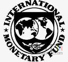 Logo fmi b