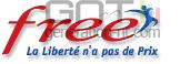 Logo free