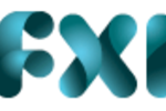 Logo FXI Technologies