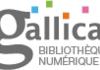 La BnF choisit Exalead pour Gallica
