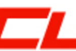 Logo GeCube
