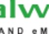 Lancement de eSMS et eMMS pour Windows Vista