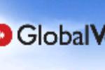 Logo GlobalVoices Advocacy