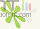 Logo gmail pl
