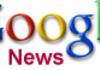 L'actualité commentée dans Google News à l'essai