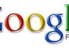 Le portail de recherche Google fête ses 10 ans