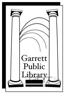 Logo gpl